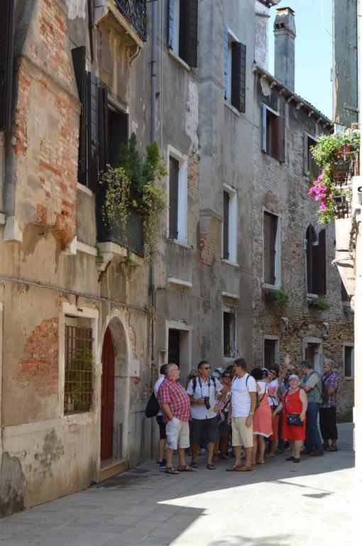 08 09 2014 Venise