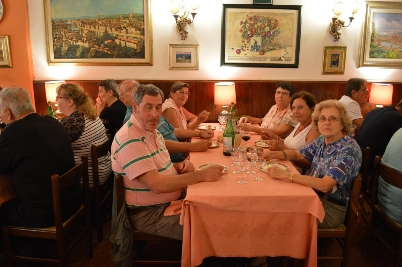 13 09 2014 Florence (30)