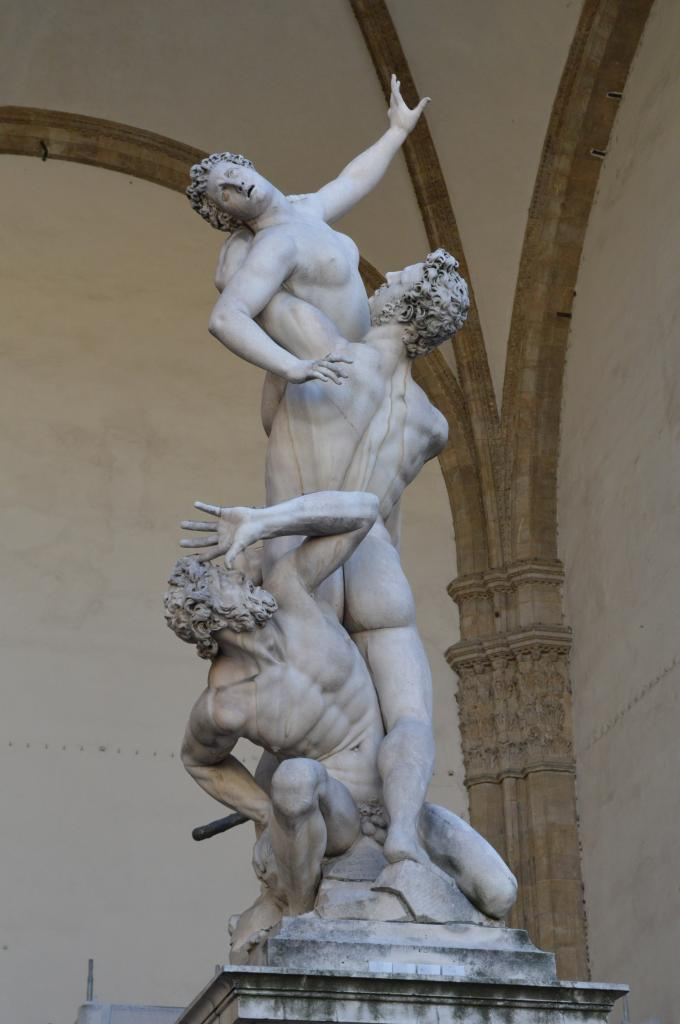 13 09 2014 Florence (35)