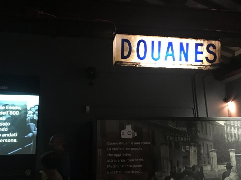 2 28-09  Musée de l'Emigration (5)