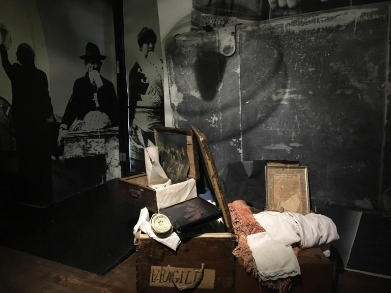 2 28-09  Musée de l'Emigration (9)