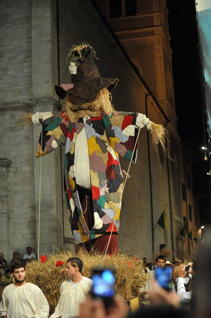 2011 09  Giochi de le Porte (130)
