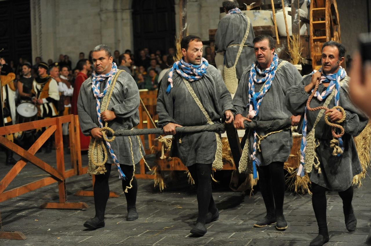 2011 09  Giochi de le Porte (132)