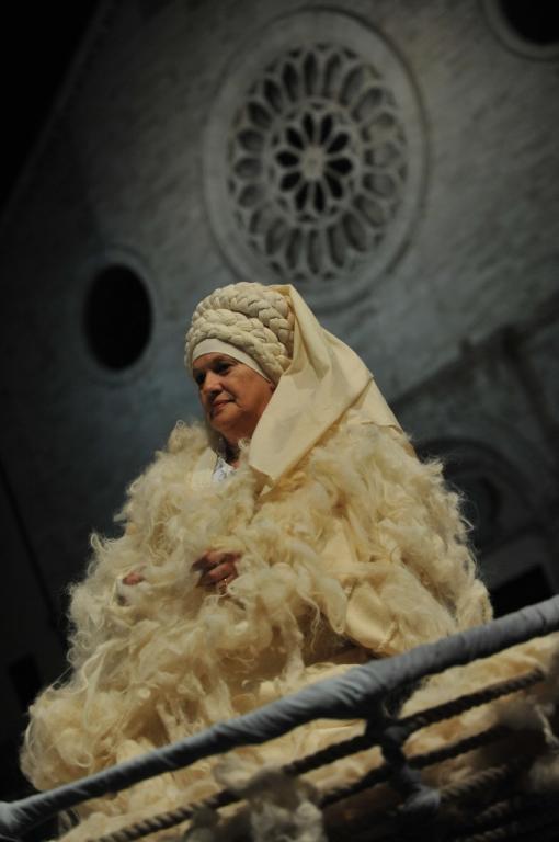 2011 09  Giochi de le Porte (153)