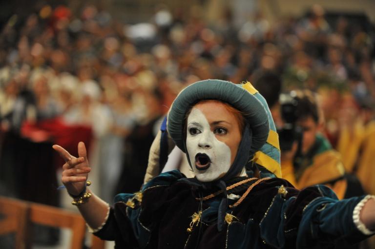 2011 09  Giochi de le Porte (245)