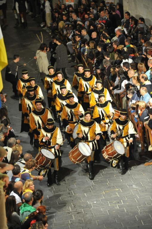 2011 09  Giochi de le Porte (369)