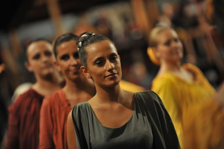 2011 09  Giochi de le Porte (43)