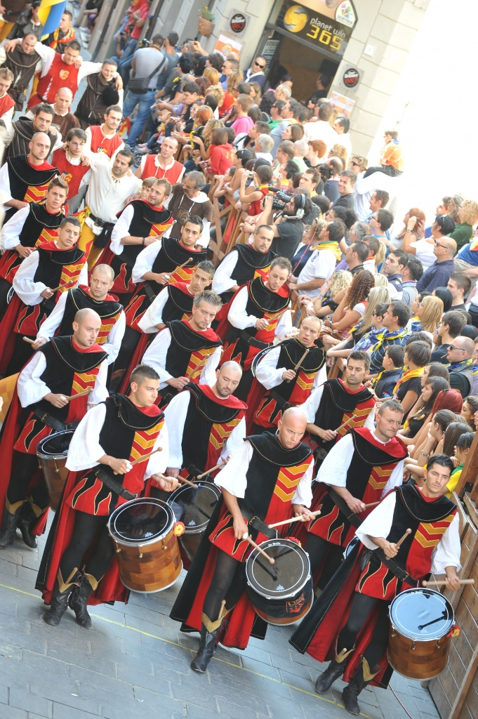 2011 09  Giochi de le Porte (449)