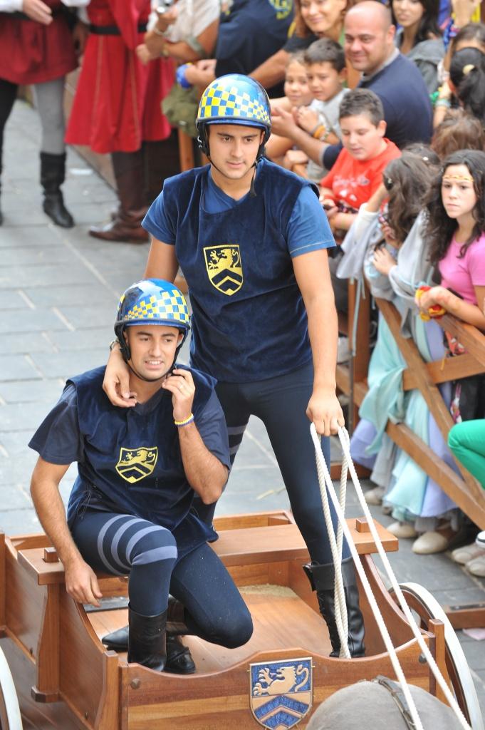 2011 09  Giochi de le Porte (599)