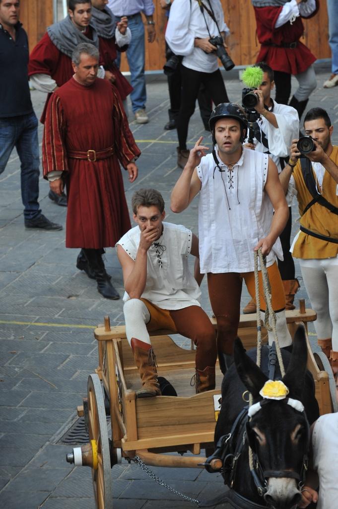 2011 09  Giochi de le Porte (690)