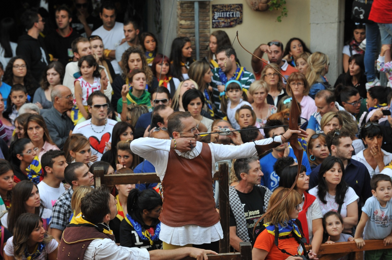2011 09  Giochi de le Porte (752)