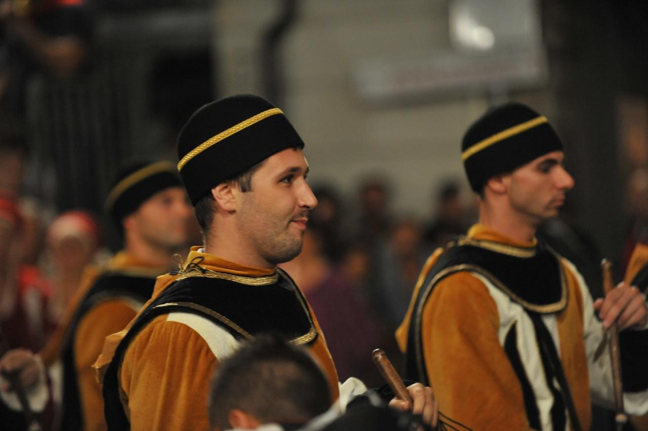 2011 09  Giochi de le Porte (77)