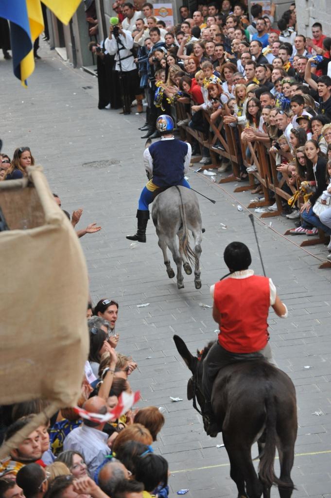 2011 09  Giochi de le Porte (789)