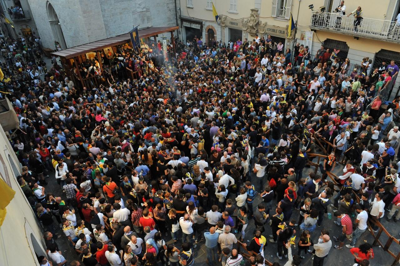 2011 09  Giochi de le Porte (811)
