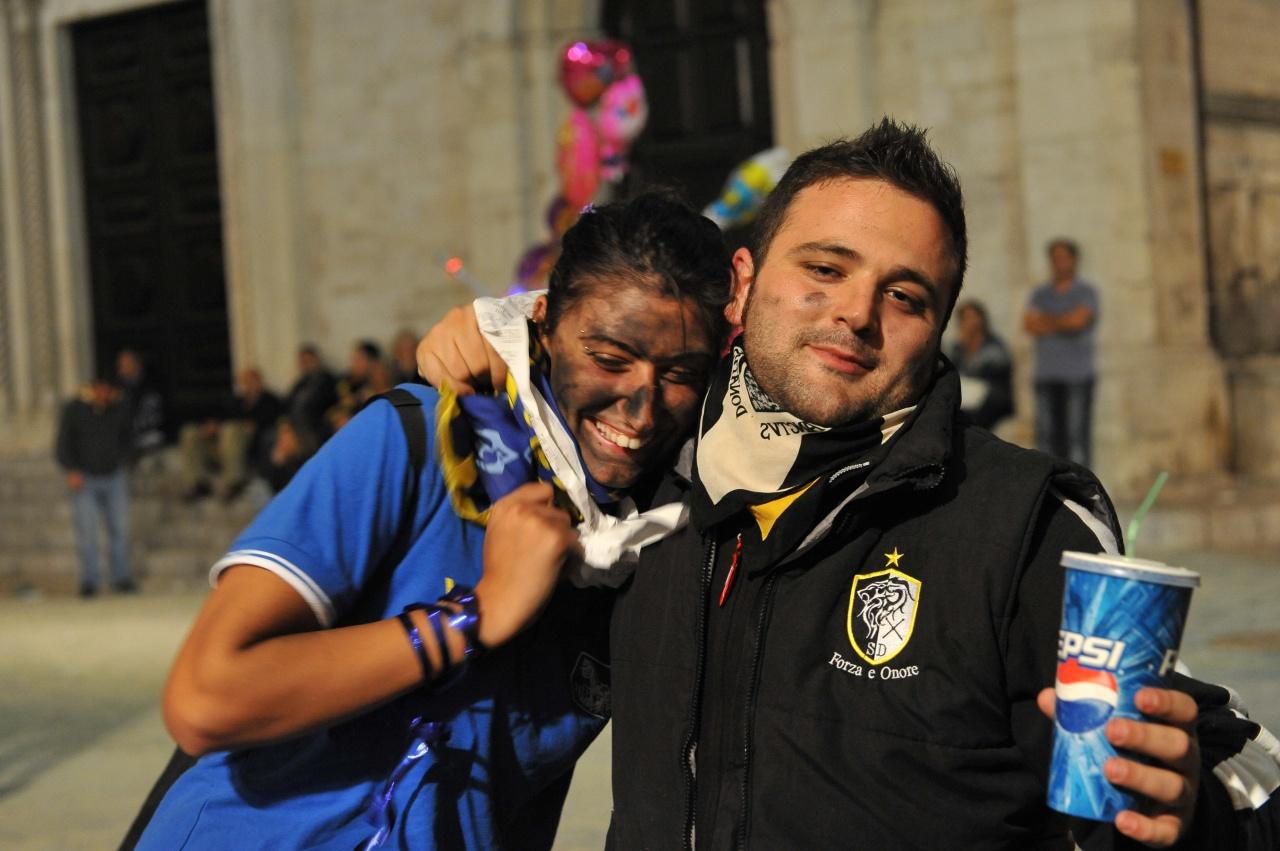 2011 09  Giochi de le Porte (823)