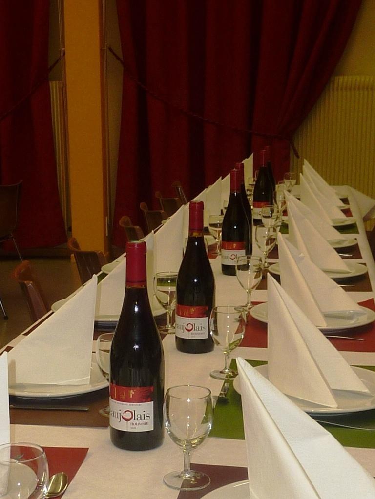 2011 11 18 Beaujolais  (1)