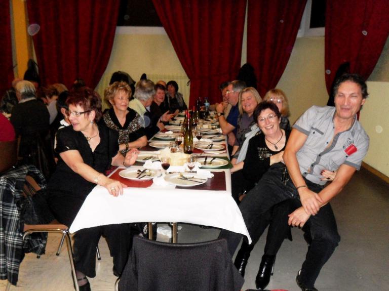 2011 11 18 Beaujolais  (10)