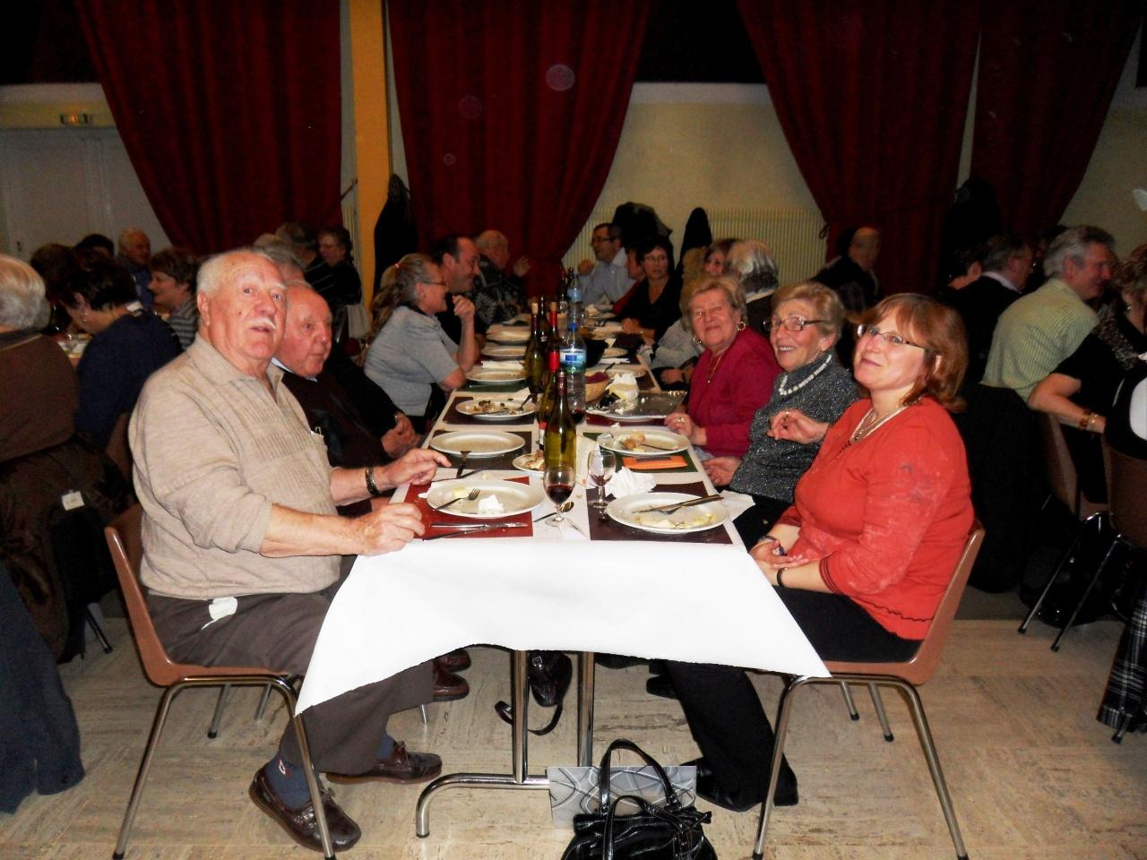 2011 11 18 Beaujolais  (11)