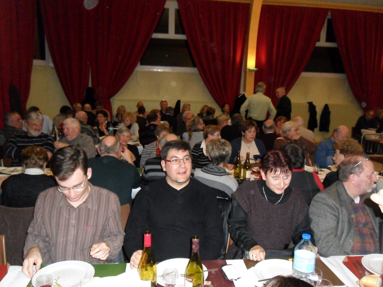 2011 11 18 Beaujolais  (13)