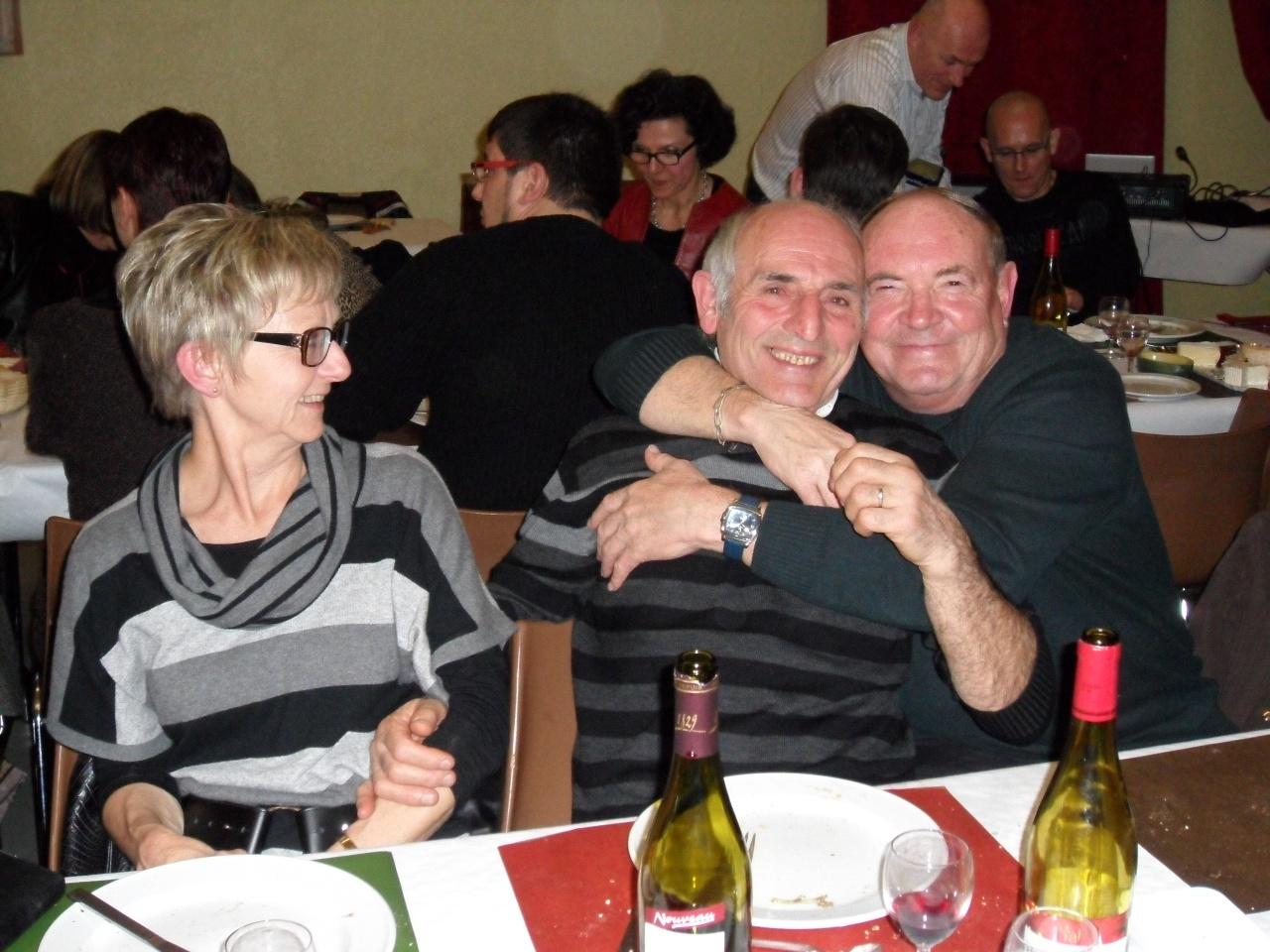 2011 11 18 Beaujolais  (15)