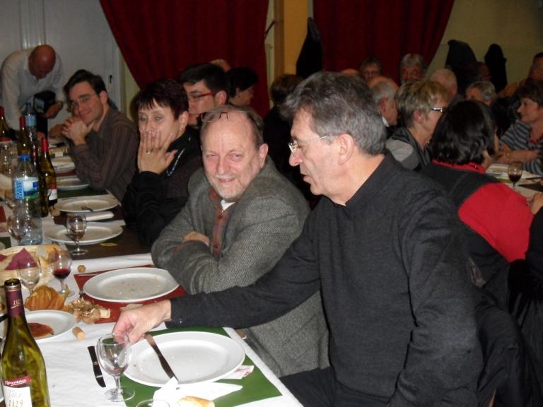 2011 11 18 Beaujolais  (17)