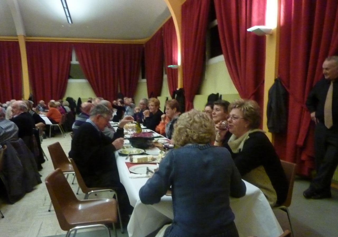 2011 11 18 Beaujolais  (20)