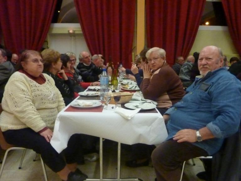 2011 11 18 Beaujolais  (22)