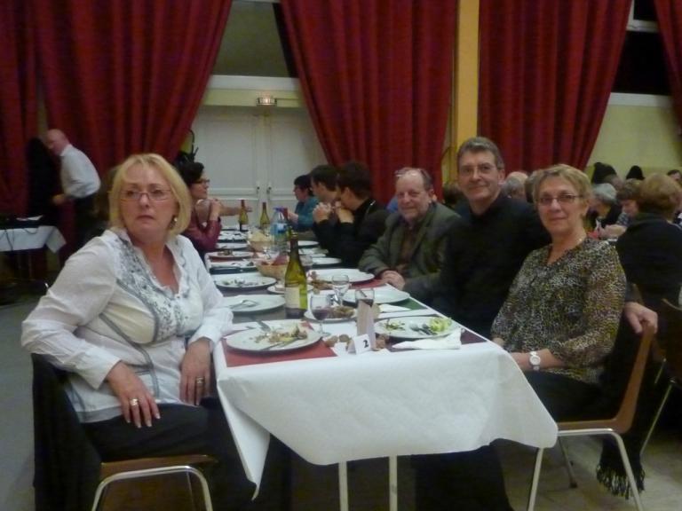 2011 11 18 Beaujolais  (23)