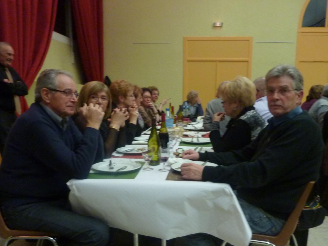 2011 11 18 Beaujolais  (26)