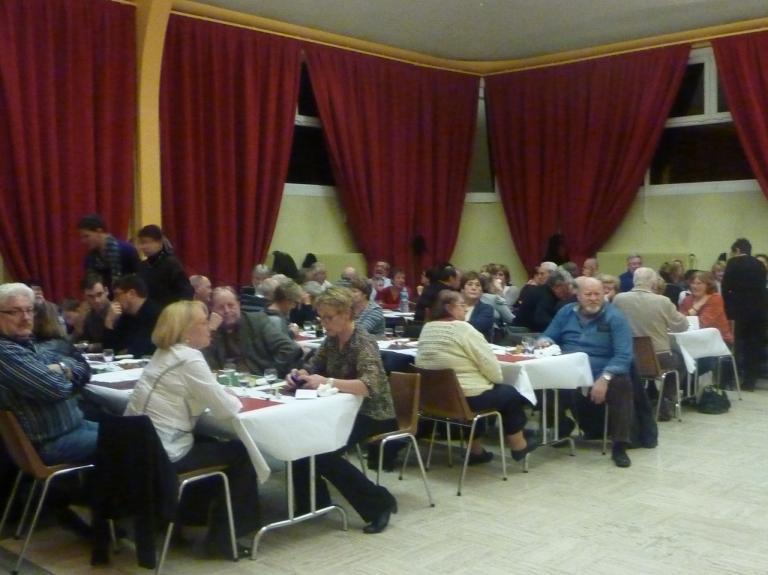 2011 11 18 Beaujolais  (27)