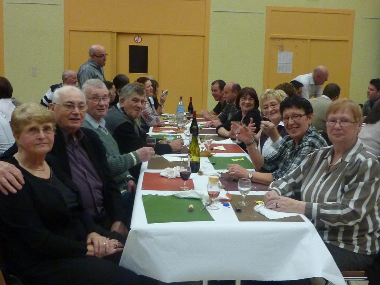 2011 11 18 Beaujolais  (29)