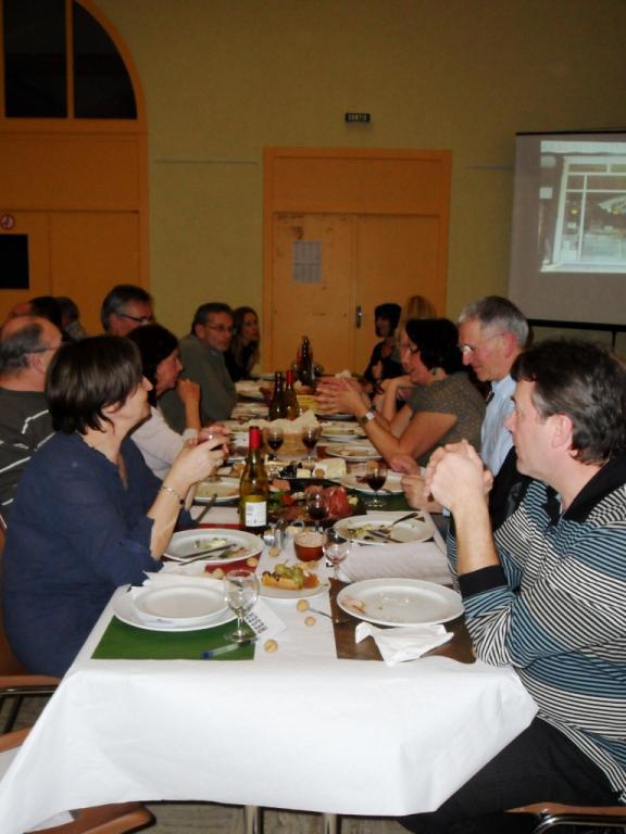 2011 11 18 Beaujolais  (3)