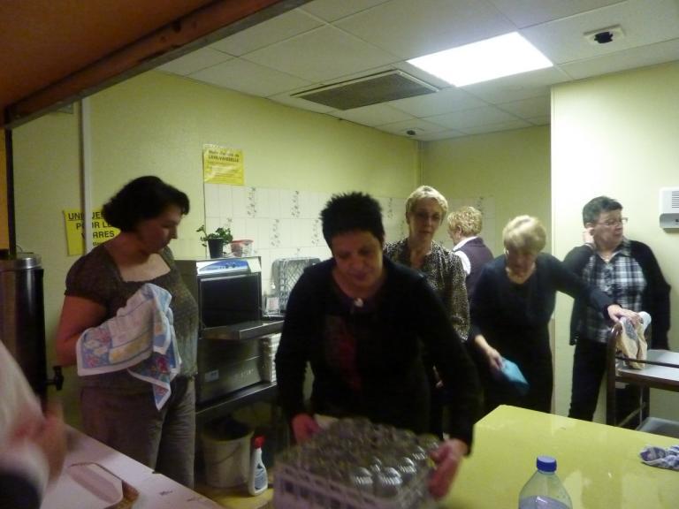 2011 11 18 Beaujolais  (30)