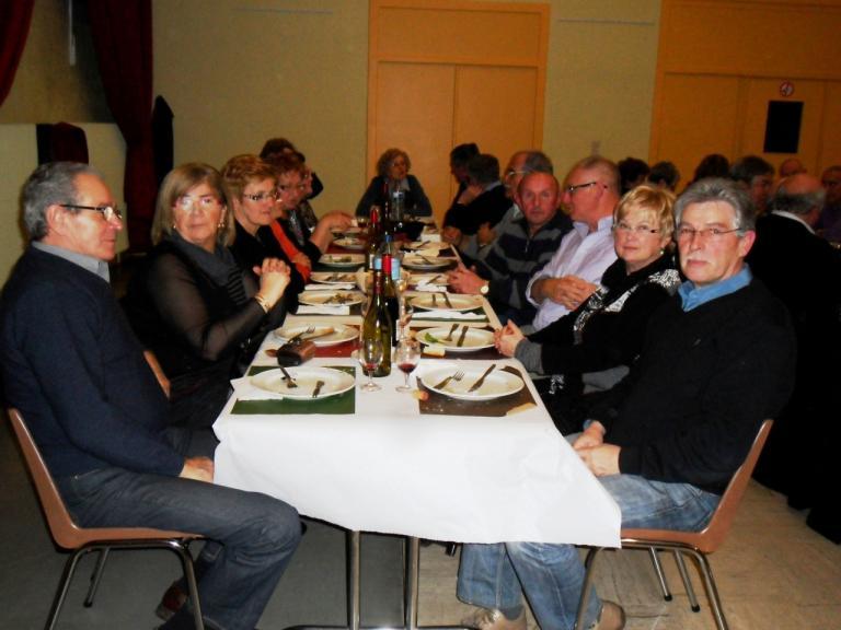 2011 11 18 Beaujolais  (8)
