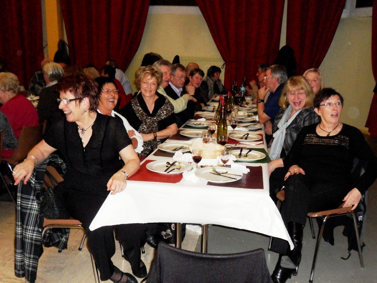 2011 11 18 Beaujolais  (9)