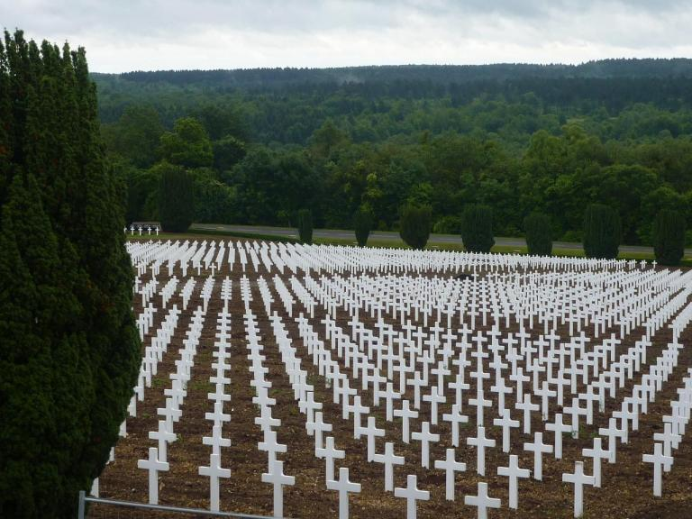 2012 07 13 Accueil de Juillet-Verdun  (2)