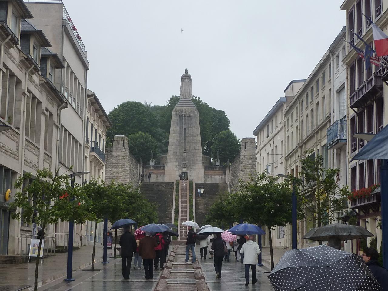 2012 07 13 Accueil de Juillet-Verdun  (3)