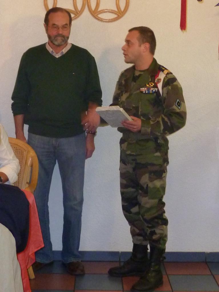 2012 10 Birkenfeld (29)