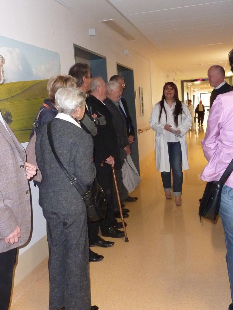 L'hôpital de la Fondation Elisabeth de Birkenfeld (3)