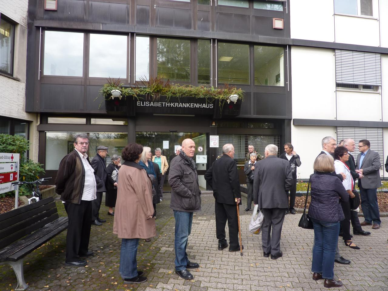 L'hôpital de la Fondation Elisabeth de Birkenfeld (4)