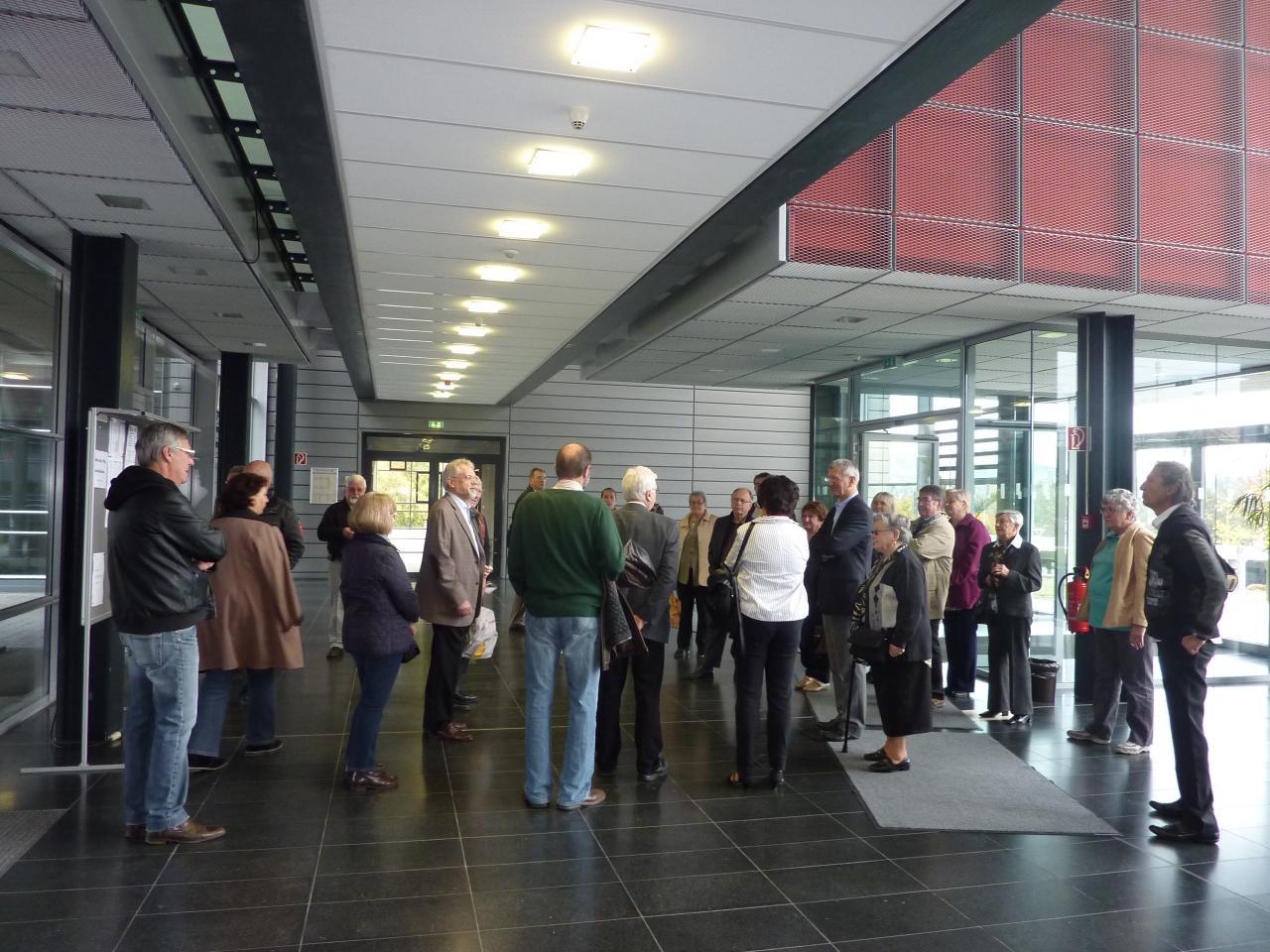 Le Centre de Formation Birkenfeld (5)