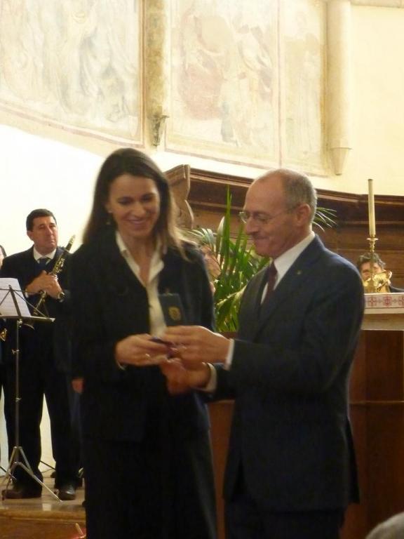 2012 11 Aurélie Filippetti à Gualdo  (18)