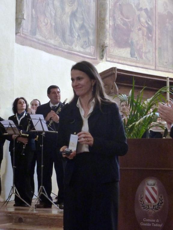 2012 11 Aurélie Filippetti à Gualdo  (19)