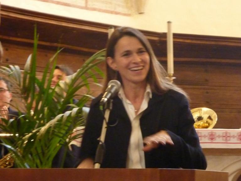 2012 11 Aurélie Filippetti à Gualdo  (39)