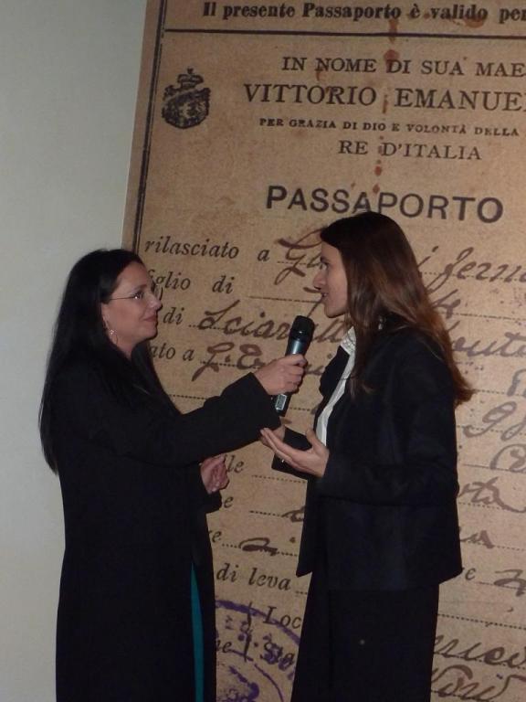 2012 11 Aurélie Filippetti à Gualdo  (56)