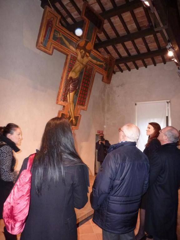 2012 11 Aurélie Filippetti à Gualdo  (64)
