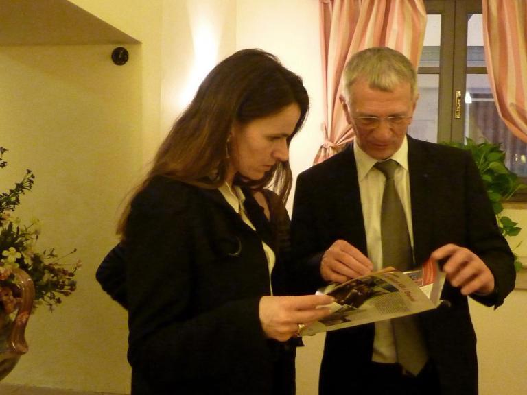 2012 11 Aurélie Filippetti à Gualdo  (77)