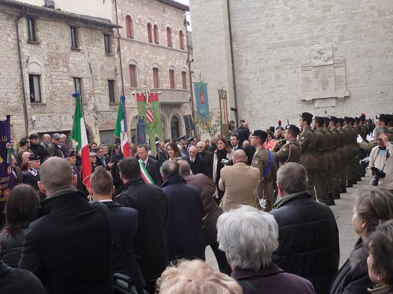 2012 11 Aurélie Filippetti à Gualdo  (9)