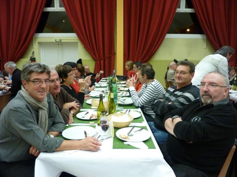 2012 11 - Beaujolais (14)