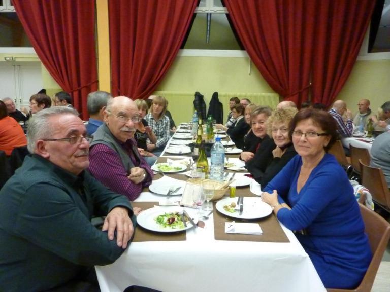 2012 11 - Beaujolais (15)